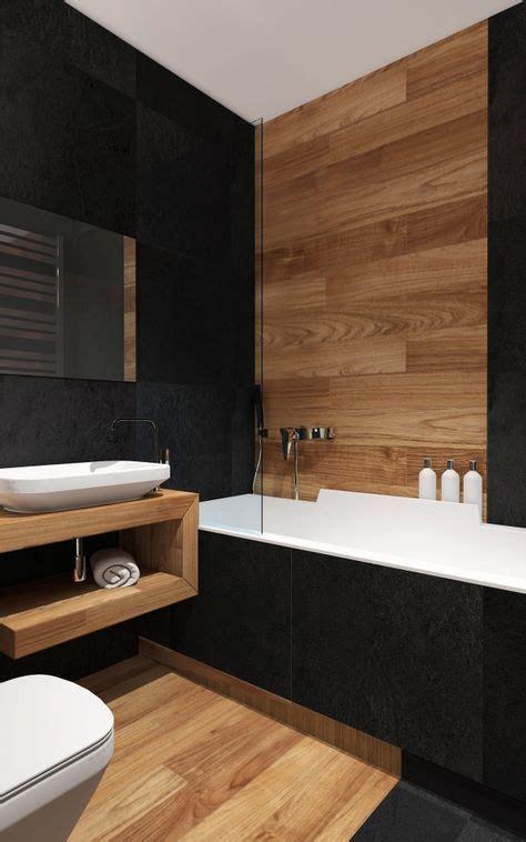 Bathroom Vanity Lights San Diego by Pin By Shelley Sass Designs Interior Designer In San