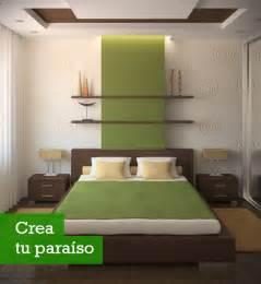 Im 225 Genes De Casas De Co Part 10 by 28 Diseno De Interiores Decor Habitaci
