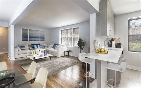 apartments  rent  queens ny apartmentscom