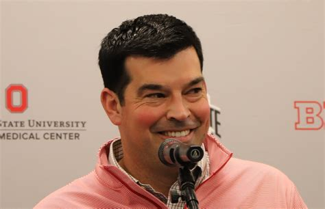 months  flying ryan day lands  class