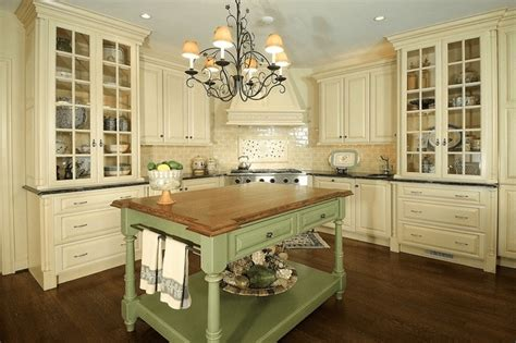 french country kitchen lighting chandeliers buying tips  maintenance