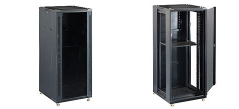 avs audiovisuel int 233 gration baies 19 quot armoires rack