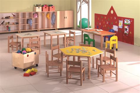 bureau ecole mobilier ecole maternelle montpellier 34 nîmes 30 béziers