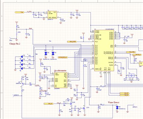 pcb design layout service  expert chinese pcb manufacturer