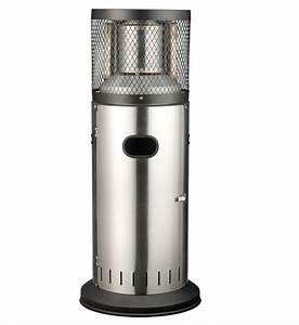 Kleiner Gas Heizpilz : kleiner gas heizpilz kleinster mobiler gasgrill ~ Indierocktalk.com Haus und Dekorationen