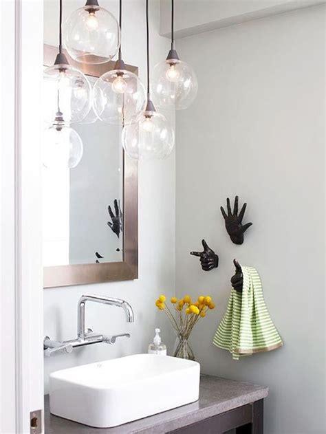 accessoire decoration salle de bain 10 accessoires d 233 co pour la salle de bains