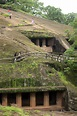 Kanheri Caves Are Beautiful. - Wheels On Our Feet