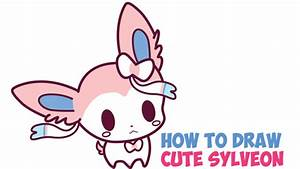 Pokemon Characters Archives - How to Draw Step by Step ...