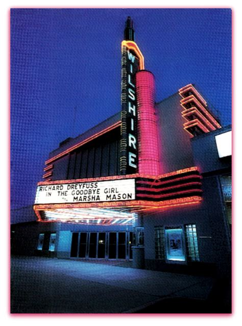 Find tour dates, live music events and watch live streams for all your favorite bands and artists in your city. Wilshire Theater in Dallas, TX - Cinema Treasures