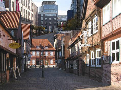 Häuser Mieten Hamburg Harburg by Hamburg Alive