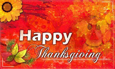 Happy Thanksgiving Images Free Thanksgiving 1 Free Stock Photo Domain Pictures