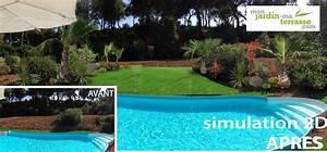 jardin monjardin materrassecom page 2 With comment entretenir l eau de sa piscine 15 jardin mediterraneen monjardin materrasse