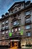 牛津廣場假日酒店 (倫敦) - Holiday Inn London - Oxford Circus, an IHG hotel - 102則旅客評論及格價
