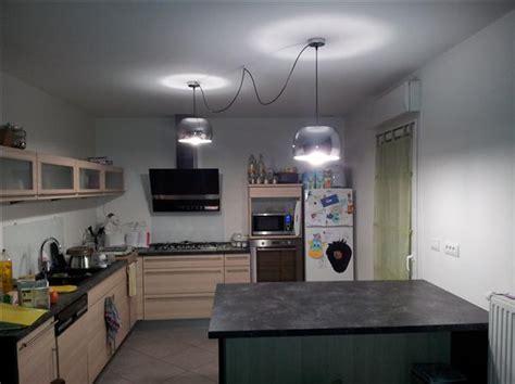 eclairage cuisine plafond eclairage faux plafond cuisine 28 images 38 id 233 es
