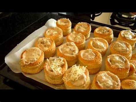 cuisine samira gratin de poulet sauce aux chignons cuisine dz samira tv