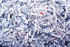 shredded paper yelp With document shredding bellevue
