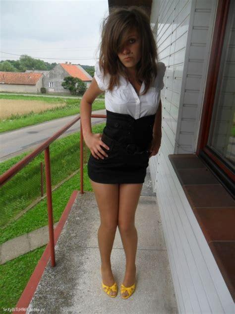 Polish Girls Hot Request Teen Amateur Cum Tribute