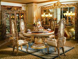 discount dining room sets italian furniture phoebe table italian dining room