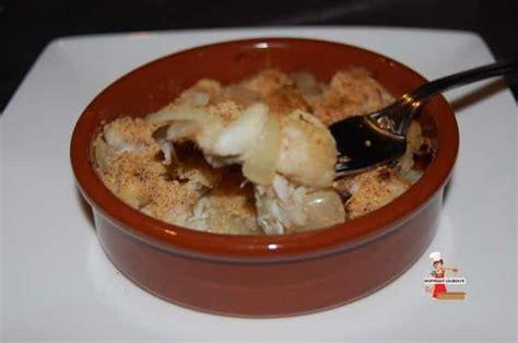 cuisiner le crabe crabe farci recette de cuisine