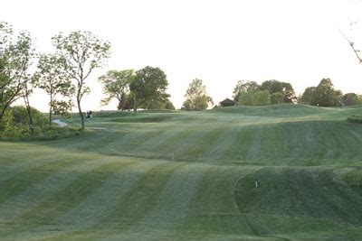 mt sterling il brown county illinois golf