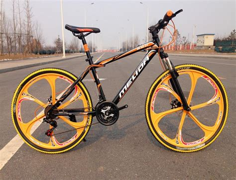 Tires Bicycle 21 Speed Sal Shipping Tyres Bike Tyre Dirt