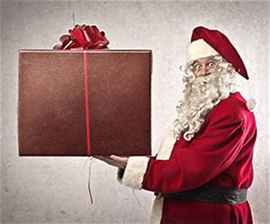 5 Small Business Christmas Marketing Tips For 2014