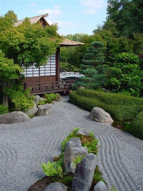 Japanischer Garten Privat by Japanischer Garten G 252 Nter Heymans Japanischer Garten