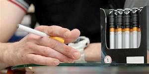 Selon Deux Mdecins Prigourdins La Cigarette