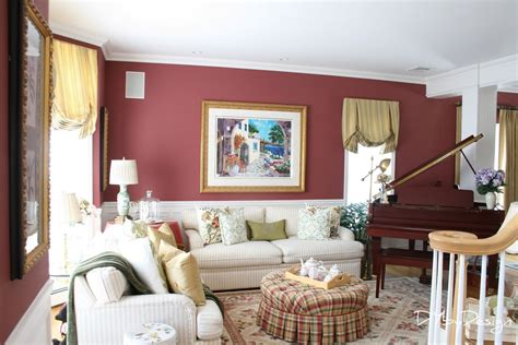 diy by design painting
