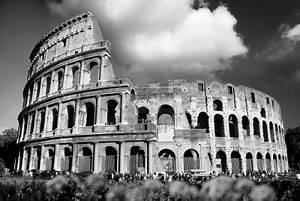 Mailand Must See : ciudades fotograf a blanco y negro ~ Orissabook.com Haus und Dekorationen