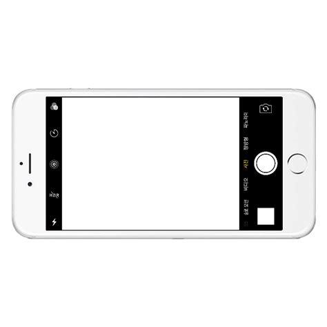 iphone camera photo cute cool simple fre