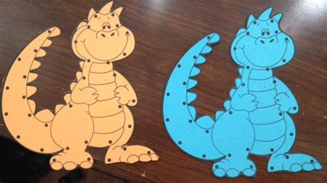 castles dragons and theme for preschool 230 | dragon math