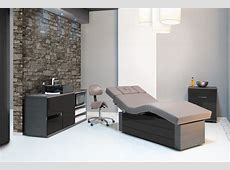 Gharieni MLW Square – BodySpa Boutique – Massage Tables