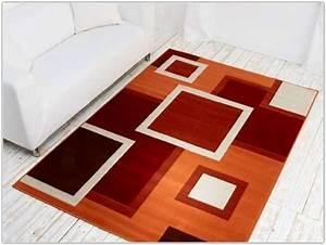 xxl lutz teppiche frische haus ideen With balkon teppich mit tapeten billig online bestellen