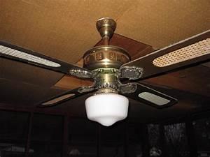 Ceiling Fan Wiring Diagram H Ton Bay Fan Blade Direction