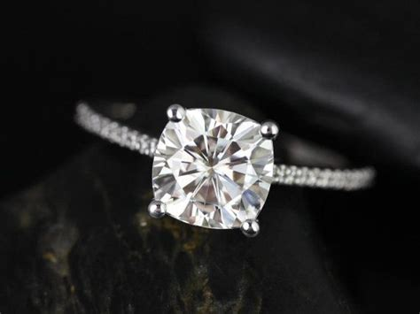 latest styles designs of engagement rings 2015 2016