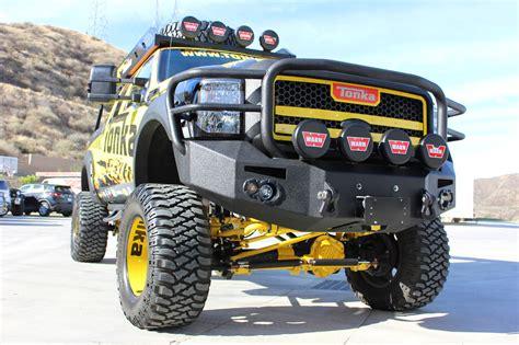 Tonka Truck (44)   Ford Trucks.com