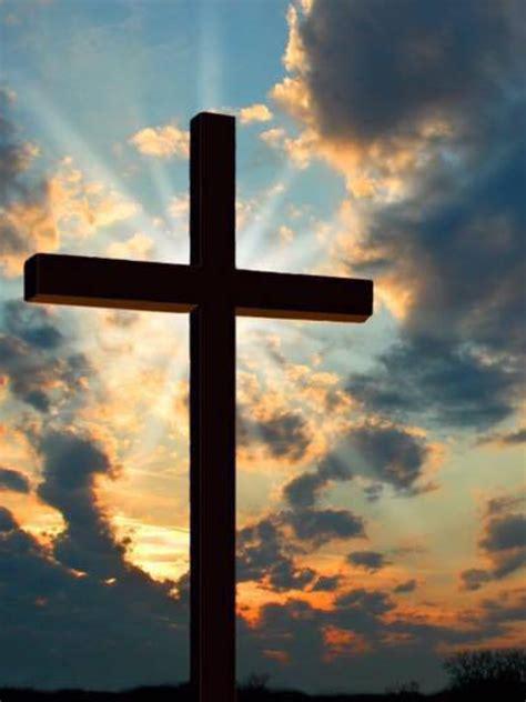 Datsun Cross 4k Wallpapers by Cross The Cross Cross Pictures The Cross Of