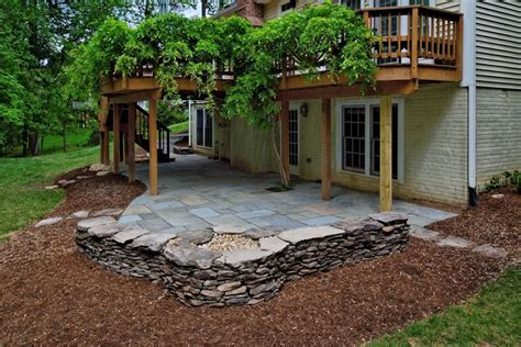 Create A Comfortable And Relaxing Place For Your Family By. Brick Patio Fix. Patio Decor Pillows. Backyard Stone Patio Cost. Cement Patio Denver. Porch And Patio Wethersfield. Patio Builders Hervey Bay. Patio Ideas Diy. Outdoor Patio And Deck Ideas