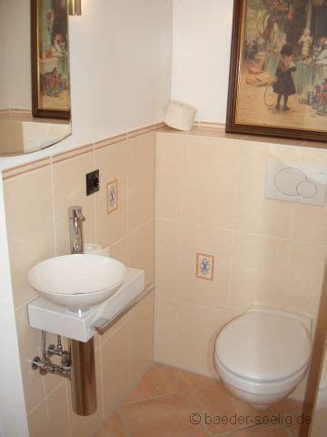 Kleines Waschbecken Fürs Gäste Wc Von Alape Beispiele