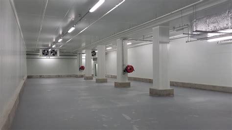 chambre froide prod d 233 co chambre froide industrielle 28 aulnay sous bois