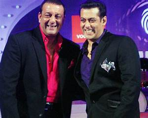 Friendship Day: Top 10 Real Life Friends Of Bollywood