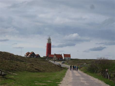 Turisti Per Caso Olanda by Viaggio Nei Paesi Bassi Viaggi Vacanze E Turismo