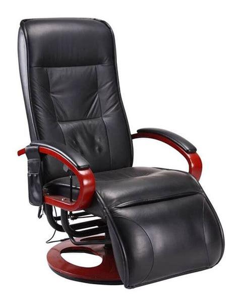 fauteuil de bureau discount fauteuil de bureau discount chaise gamer