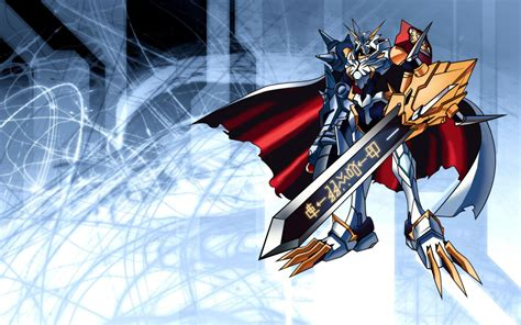 Digimon Anime New Awesome Hd Wallpapers  All Hd Wallpapers
