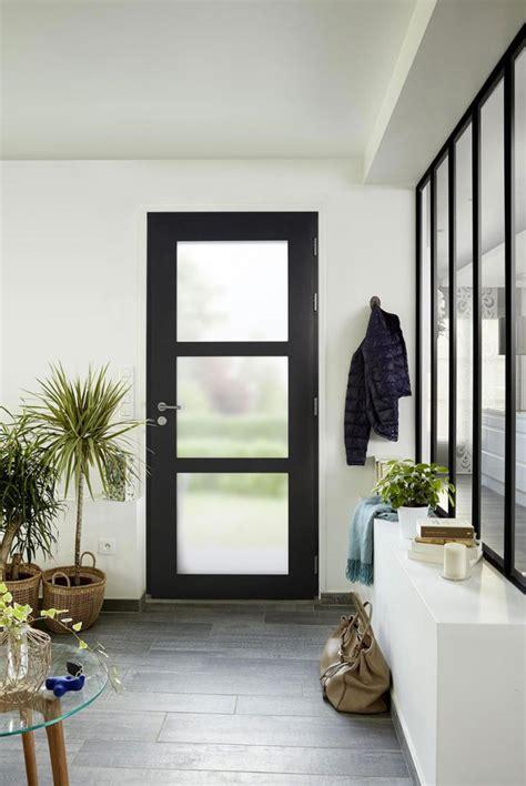 lapeyre porte entree porte entree lapeyre porte entree lapeyre pvc destockage
