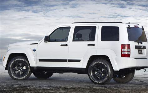 jeep liberty white 2017 2017 jeep liberty 4x4 sport diesel price specs release