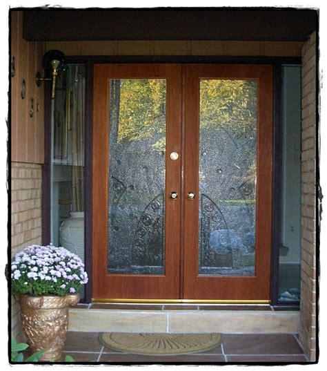 doors for builders fascinating front doors for homes all design doors ideas