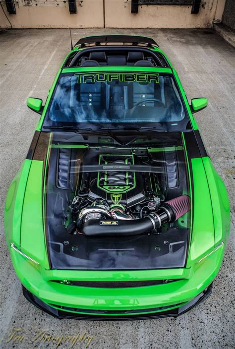 amazing 2013 mustang gt horsepower amazing 2013 mustang gt in gotta it green brothers