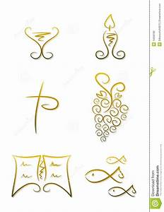 Symbole Für Unglück : symbole f r religion christentum stockfotografie bild 14058182 ~ Bigdaddyawards.com Haus und Dekorationen